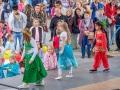 stadtteilfest-2017-DSCF0162