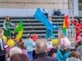 stadtteilfest-2017-DSCF0201