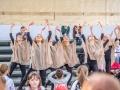 stadtteilfest-2017-DSCF0619