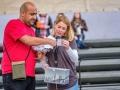 stadtteilfest-2017-DSCF0906
