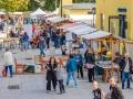 stadtteilfest-2017-DSCF9419