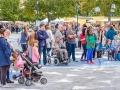 stadtteilfest-2017-DSCF9517