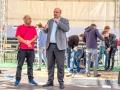 stadtteilfest-2017-DSCF9526