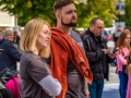 stadtteilfest-2017-DSCF9530