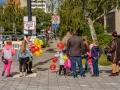 stadtteilfest-2017-DSCF9531