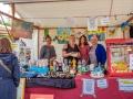 stadtteilfest-2017-DSCF9585