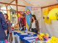 stadtteilfest-2017-DSCF9605