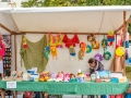 stadtteilfest-2017-DSCF9624