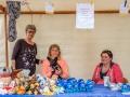 stadtteilfest-2017-DSCF9760