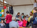 stadtteilfest-2017-DSCF9772