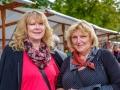 stadtteilfest-2017-DSCF9790