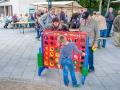 stadtteilfest-2017-DSCF9791