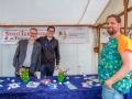 stadtteilfest-2017-DSCF9793