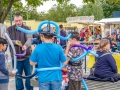 stadtteilfest-2017-DSCF9853