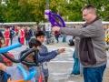 stadtteilfest-2017-DSCF9855