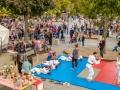 stadtteilfest-2017-DSCF9888