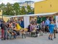 stadtteilfest-2017-DSCF9945
