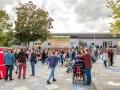 stadtteilfest-2017-DSCF9957