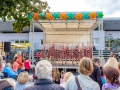stadtteilfest-2017-DSCF9963