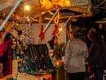 weihnachtsmarkt-zuflucht-DSCF8157