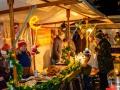 weihnachtsmarkt-zuflucht-DSCF8170