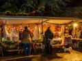 weihnachtsmarkt-zuflucht-DSCF8173