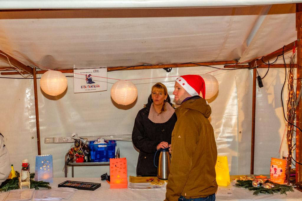 weihnachtsmarkt-zuflucht-DSCF8131