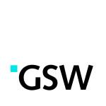 GSW_Logo_Quadrat+Claim_4C_L1