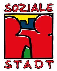 logo-soziale-stadt