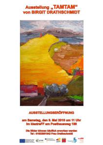 Birgit-Drathschmidt-kieztreFF-02