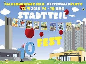 Stadtteilfest_2015_Banner_FF_Klubhaus-1000