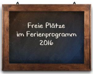 ferienprogramm-2016