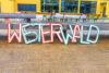 WESTERWALD-Nehmt-Platz-7839