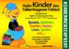 Kindermedienpoint Spandau möchte sein Team verstärken