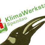 klimawerkstatt-logo_01