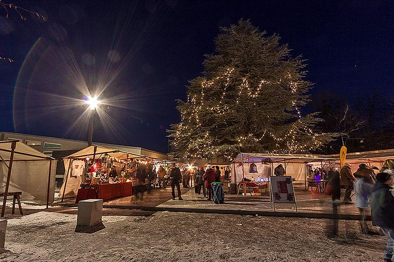 weihnachtsmarkt-zuflucht-falkenhagener-feld--2012--salecker-5487