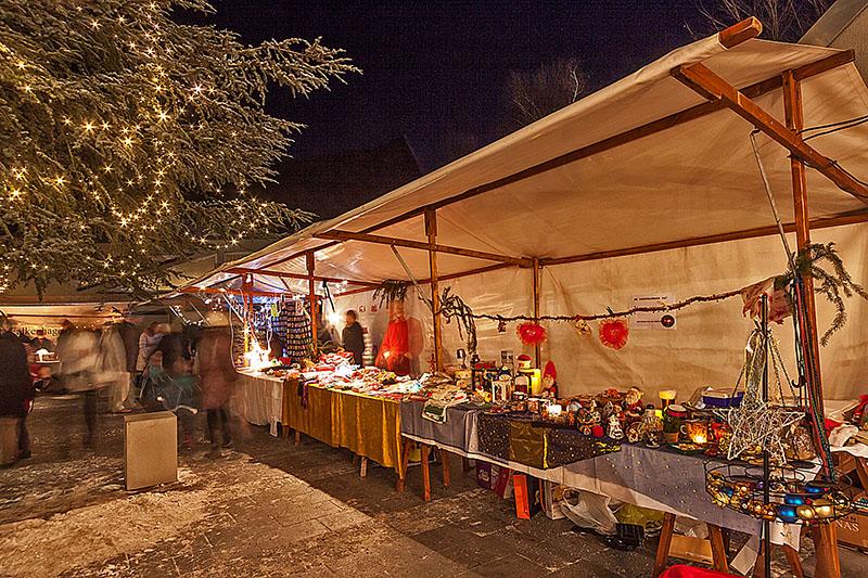 weihnachtsmarkt-zuflucht-falkenhagener-feld--2012--salecker-5522
