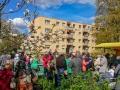 fruehlingsfest-spekteweg-2016-DSC_0540