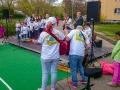 fruehlingsfest-spekteweg-2016-DSC_0558