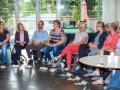 Bildungsforum-03-Ralf-Salecker--DSCF7576
