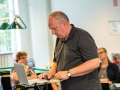 Bildungsforum-03-Ralf-Salecker--DSCF7582