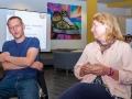 Bildungsforum-03-Ralf-Salecker--DSCF7617