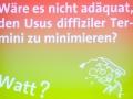 TreffpunktBildungsforum-05-DSCF0523