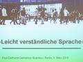 TreffpunktBildungsforum-05-DSCF0554