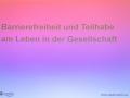 TreffpunktBildungsforum-05-DSCF0561