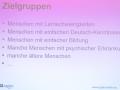 TreffpunktBildungsforum-05-DSCF0563