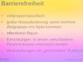 TreffpunktBildungsforum-05-DSCF0564