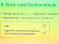 TreffpunktBildungsforum-05-DSCF0577