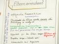 TreffpunktBildungsforum-05-DSCF0641