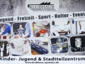 falkenhagener-feld-2016-3841-2